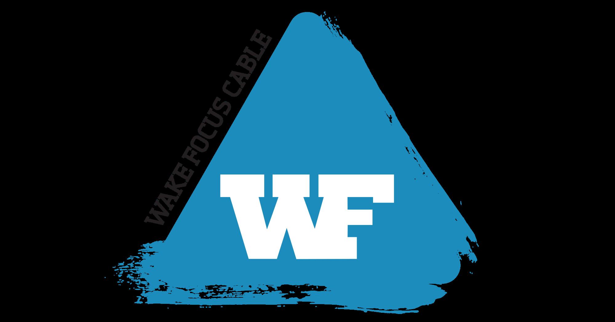 Wyciągi Wake boardowe polski producent wyciąg boardowy - WakeFocusCable